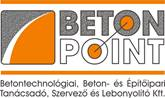 Beton Point Kft.